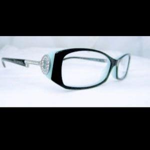 Tiffany & Co.  Eyeglass